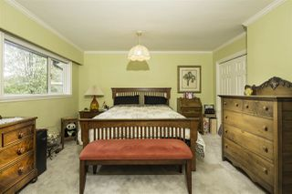 Photo 10: 2949 CHESTERFIELD Avenue in North Vancouver: Upper Lonsdale House for sale : MLS®# R2117460