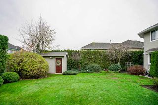 "Photo 17: 12362 63A Avenue in Surrey: Panorama Ridge House for sale in ""Boundary Park"" : MLS®# R2124383"