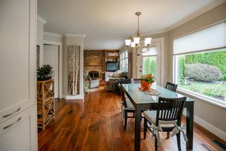 "Photo 8: 12362 63A Avenue in Surrey: Panorama Ridge House for sale in ""Boundary Park"" : MLS®# R2124383"