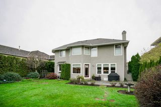 "Photo 16: 12362 63A Avenue in Surrey: Panorama Ridge House for sale in ""Boundary Park"" : MLS®# R2124383"