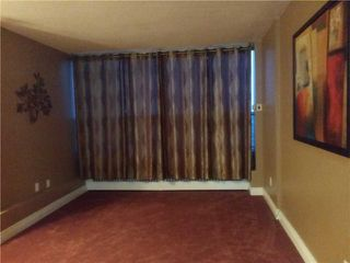 Photo 3: 1207 5 Vicora Linkway in Toronto: Flemingdon Park Condo for sale (Toronto C11)  : MLS®# C3702942