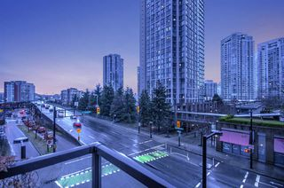 "Photo 18: 406 989 BEATTY Street in Vancouver: Downtown VW Condo for sale in ""THE NOVA"" (Vancouver West)  : MLS®# R2139406"