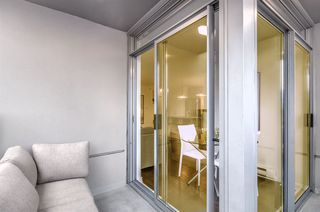 "Photo 16: 406 989 BEATTY Street in Vancouver: Downtown VW Condo for sale in ""THE NOVA"" (Vancouver West)  : MLS®# R2139406"