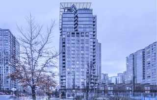 "Photo 20: 406 989 BEATTY Street in Vancouver: Downtown VW Condo for sale in ""THE NOVA"" (Vancouver West)  : MLS®# R2139406"