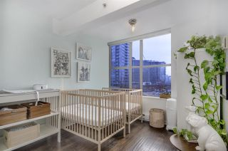 "Photo 15: 406 989 BEATTY Street in Vancouver: Downtown VW Condo for sale in ""THE NOVA"" (Vancouver West)  : MLS®# R2139406"