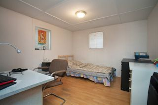 Photo 7: 2668 E 8TH Avenue in Vancouver: Renfrew VE House for sale (Vancouver East)  : MLS®# R2154195