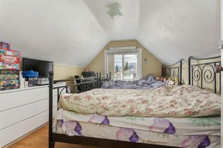 Photo 6: 2668 E 8TH Avenue in Vancouver: Renfrew VE House for sale (Vancouver East)  : MLS®# R2154195