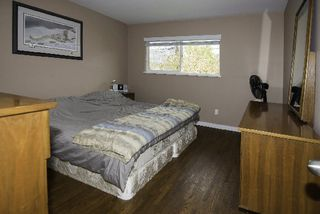 Photo 8: 3820 LAMOND Avenue in Richmond: Seafair House for sale : MLS®# R2154214