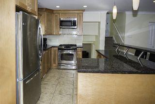 Photo 6: 3820 LAMOND Avenue in Richmond: Seafair House for sale : MLS®# R2154214