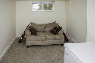 Photo 13: 3820 LAMOND Avenue in Richmond: Seafair House for sale : MLS®# R2154214
