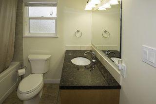Photo 10: 3820 LAMOND Avenue in Richmond: Seafair House for sale : MLS®# R2154214