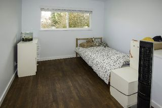 Photo 11: 3820 LAMOND Avenue in Richmond: Seafair House for sale : MLS®# R2154214