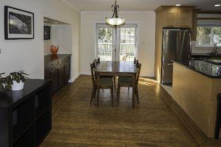 Photo 4: 3820 LAMOND Avenue in Richmond: Seafair House for sale : MLS®# R2154214