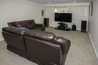 Photo 7: 3820 LAMOND Avenue in Richmond: Seafair House for sale : MLS®# R2154214