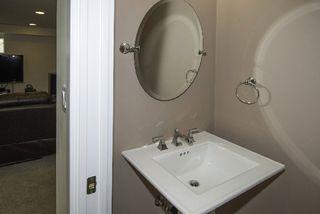 Photo 12: 3820 LAMOND Avenue in Richmond: Seafair House for sale : MLS®# R2154214