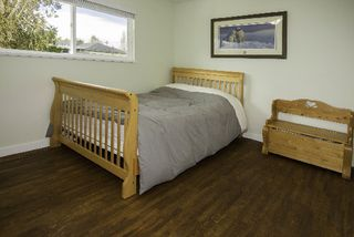 Photo 9: 3820 LAMOND Avenue in Richmond: Seafair House for sale : MLS®# R2154214