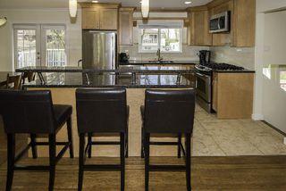 Photo 5: 3820 LAMOND Avenue in Richmond: Seafair House for sale : MLS®# R2154214