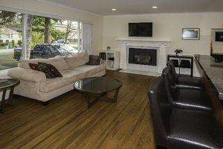 Photo 2: 3820 LAMOND Avenue in Richmond: Seafair House for sale : MLS®# R2154214