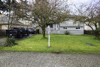 Photo 1: 3820 LAMOND Avenue in Richmond: Seafair House for sale : MLS®# R2154214