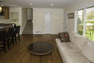 Photo 3: 3820 LAMOND Avenue in Richmond: Seafair House for sale : MLS®# R2154214