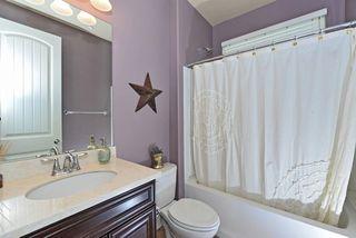 Photo 13: RANCHO BERNARDO House for rent : 5 bedrooms : 17560 Ralphs Ranch Rd in San Diego