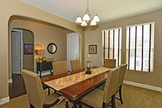 Photo 7: RANCHO BERNARDO House for rent : 5 bedrooms : 17560 Ralphs Ranch Rd in San Diego
