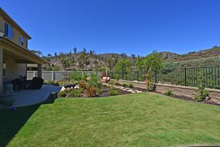 Photo 14: RANCHO BERNARDO House for rent : 5 bedrooms : 17560 Ralphs Ranch Rd in San Diego