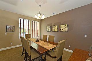 Photo 11: RANCHO BERNARDO House for rent : 5 bedrooms : 17560 Ralphs Ranch Rd in San Diego