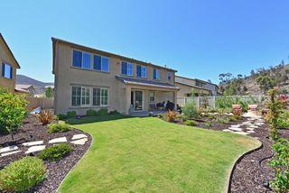 Photo 15: RANCHO BERNARDO House for rent : 5 bedrooms : 17560 Ralphs Ranch Rd in San Diego