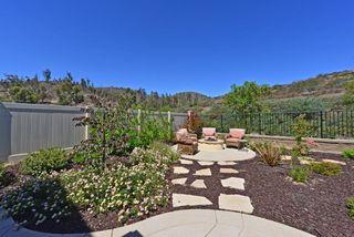 Photo 2: RANCHO BERNARDO House for rent : 5 bedrooms : 17560 Ralphs Ranch Rd in San Diego