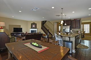 Photo 9: RANCHO BERNARDO House for rent : 5 bedrooms : 17560 Ralphs Ranch Rd in San Diego