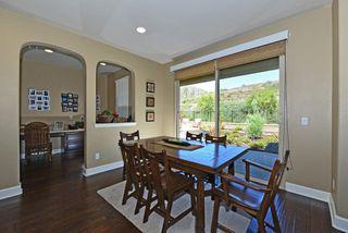 Photo 10: RANCHO BERNARDO House for rent : 5 bedrooms : 17560 Ralphs Ranch Rd in San Diego