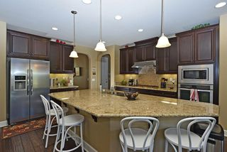 Photo 4: RANCHO BERNARDO House for rent : 5 bedrooms : 17560 Ralphs Ranch Rd in San Diego