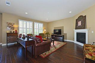 Photo 5: RANCHO BERNARDO House for rent : 5 bedrooms : 17560 Ralphs Ranch Rd in San Diego