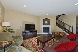 Photo 6: RANCHO BERNARDO House for rent : 5 bedrooms : 17560 Ralphs Ranch Rd in San Diego