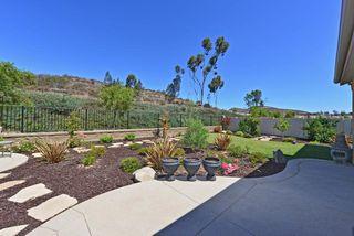Photo 3: RANCHO BERNARDO House for rent : 5 bedrooms : 17560 Ralphs Ranch Rd in San Diego