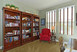 Photo 12: RANCHO BERNARDO House for rent : 5 bedrooms : 17560 Ralphs Ranch Rd in San Diego