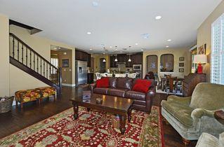 Photo 8: RANCHO BERNARDO House for rent : 5 bedrooms : 17560 Ralphs Ranch Rd in San Diego