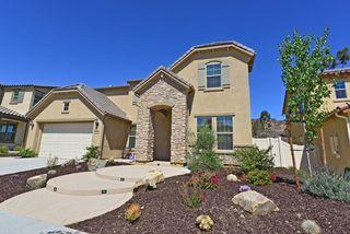 Photo 1: RANCHO BERNARDO House for rent : 5 bedrooms : 17560 Ralphs Ranch Rd in San Diego