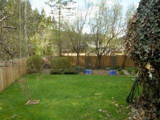 Photo 16: 65897 OGILVIEW Drive in Hope: Hope Kawkawa Lake House for sale : MLS®# R2159687