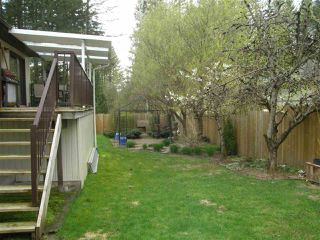 Photo 15: 65897 OGILVIEW Drive in Hope: Hope Kawkawa Lake House for sale : MLS®# R2159687