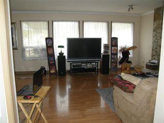 Photo 3: 65897 OGILVIEW Drive in Hope: Hope Kawkawa Lake House for sale : MLS®# R2159687