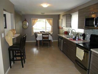 Photo 4: 65897 OGILVIEW Drive in Hope: Hope Kawkawa Lake House for sale : MLS®# R2159687