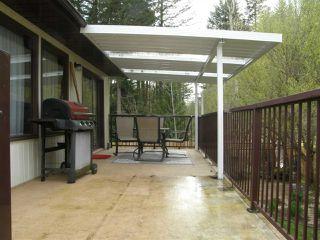 Photo 13: 65897 OGILVIEW Drive in Hope: Hope Kawkawa Lake House for sale : MLS®# R2159687