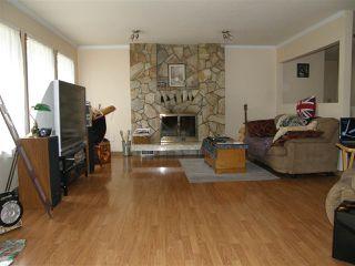 Photo 2: 65897 OGILVIEW Drive in Hope: Hope Kawkawa Lake House for sale : MLS®# R2159687