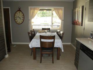 Photo 6: 65897 OGILVIEW Drive in Hope: Hope Kawkawa Lake House for sale : MLS®# R2159687