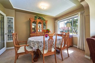 Photo 7: 327 NINTH Avenue in New Westminster: GlenBrooke North House for sale : MLS®# R2161217