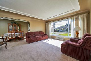 Photo 4: 327 NINTH Avenue in New Westminster: GlenBrooke North House for sale : MLS®# R2161217