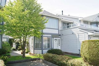 "Photo 2: 5 9253 122 Street in Surrey: Queen Mary Park Surrey Townhouse for sale in ""Kensington Gate"" : MLS®# R2162184"