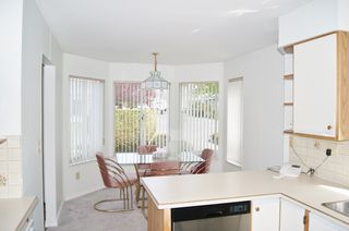 """Photo 6: 5 9253 122 Street in Surrey: Queen Mary Park Surrey Townhouse for sale in """"Kensington Gate"""" : MLS®# R2162184"""